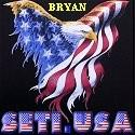 Bryan_12