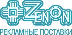 ZENON SIGN SUPPLY