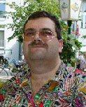 Michael Huenicke