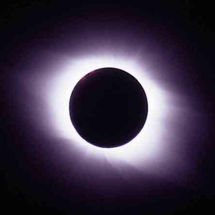 eclipse99